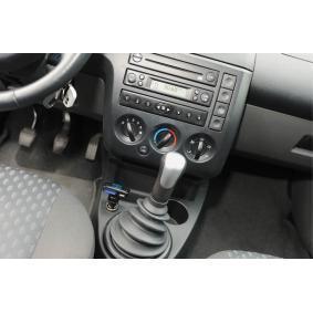 Auricular Bluetooth TnB de qualidade original
