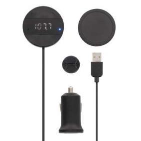 3664 TnB Náhlavní set Bluetooth levně online