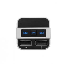 6876 TnB Náhlavní set Bluetooth levně online