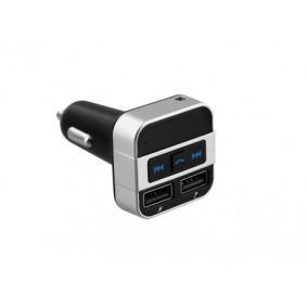 Ακουστικά κεφαλής με λειτουργία Bluetooth για αυτοκίνητα της TnB: παραγγείλτε ηλεκτρονικά