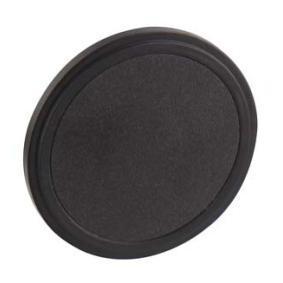 3663 Bluetooth-headset för fordon