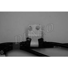 Lambdasonde VEGAZ Art.No - DLS-198 OEM: BP6L18861 für MAZDA, MERCURY kaufen