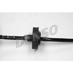 1588A013 für MITSUBISHI, Lambdasonde VEGAZ (DLS-243) Online-Shop