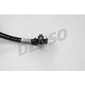 VEGAZ DLS-243 Lambdasonde OEM - 1588A013 MITSUBISHI günstig