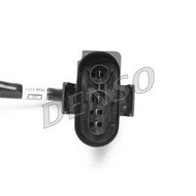 030906265AD für VW, AUDI, SKODA, SEAT, PORSCHE, Lambdasonde VEGAZ (DLS-292) Online-Shop