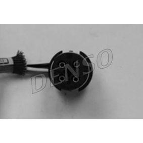 Lambdasonde VEGAZ Art.No - DLS-299 OEM: 0005405817 für MERCEDES-BENZ kaufen