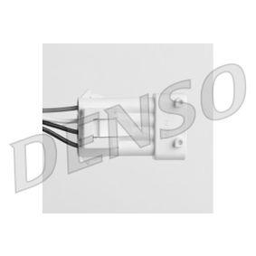 VEGAZ Lambdasonde DLS-380