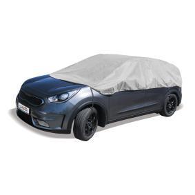 Bilöverdrag för bilar från CARPASSION – billigt pris