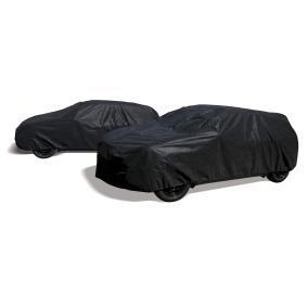 10020 Bilöverdrag för fordon