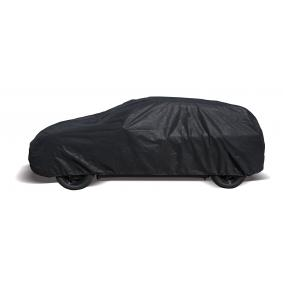 Copertura veicolo per auto, del marchio CARPASSION a prezzi convenienti