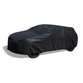 CARPASSION Husă auto 10022 la ofertă
