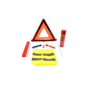 Brandsläckare för bilar från VAICO: beställ online