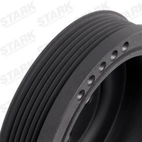 STARK SKRBS-1200574