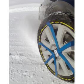 Catene da neve 008313 negozio online