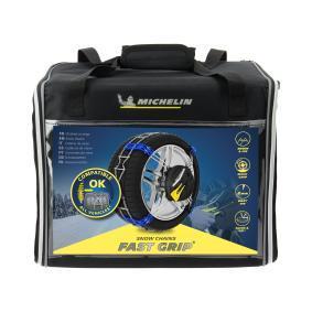 Michelin Catene da neve (008494) ad un prezzo basso