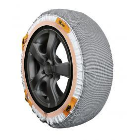 Snow chains for cars from XL: order online