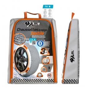 450452 Snow chains for vehicles
