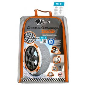 450452 XL Snow chains cheaply online