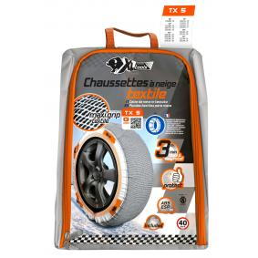 450455 XL Snow chains cheaply online