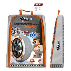 450459 Snow chains for vehicles