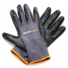 Protective Glove for cars from AUTODOC PRO: order online