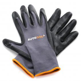Gant de protection AUTODOC PRO pour voitures à commander en ligne