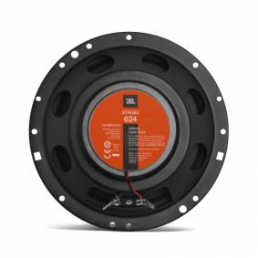 Stage2 624 Speakers for vehicles