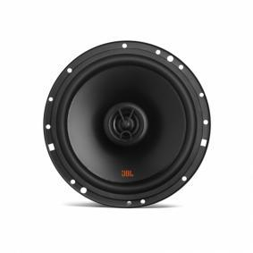 JBL Speakers Stage2 624 on offer