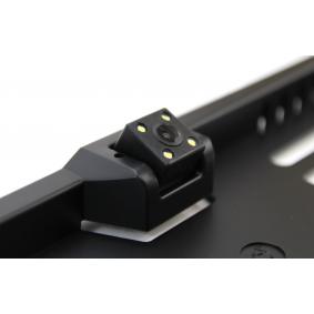 Камера за задно виждане, паркинг асистент за автомобили от AMiO: поръчай онлайн