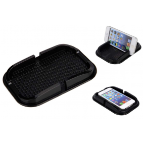 Anti-slip mat for cars from AMiO: order online