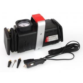 01134 Compressor de ar para veículos