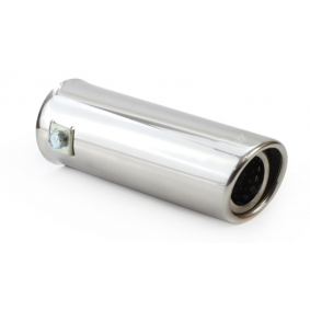 AMiO Exhaust Tip 01302 on offer
