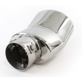 01305 AMiO Exhaust Tip cheaply online