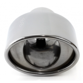 01314 Exhaust Tip for vehicles