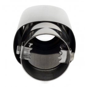 01315 AMiO Exhaust Tip cheaply online