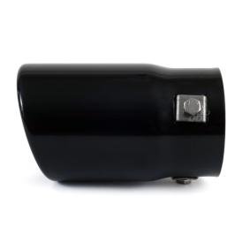 Deflector do tubo de escape para automóveis de AMiO - preço baixo