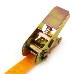 Hijsbanden / riemen voor auto van PAS-KAM: voordelig geprijsd