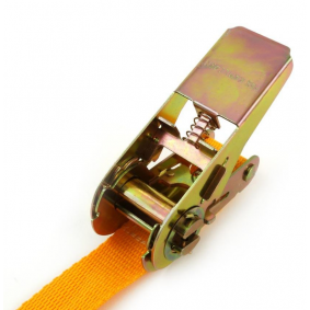 02028 Ремъци за повдигане на товар / колани за автомобили