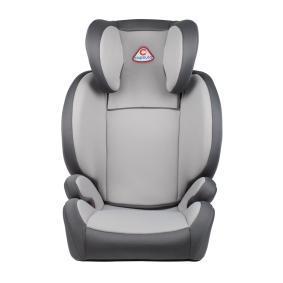 772120 Fotelik dla dziecka do pojazdów