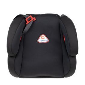 774110 capsula Бустер седалка евтино онлайн
