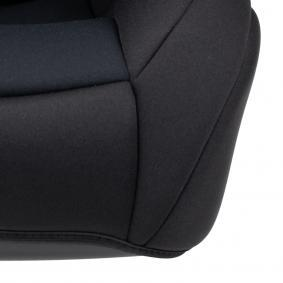 774110 Booster seat for vehicles