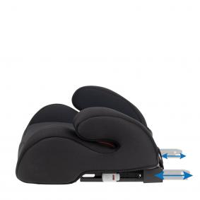 capsula Alzador de asiento 774110 en oferta