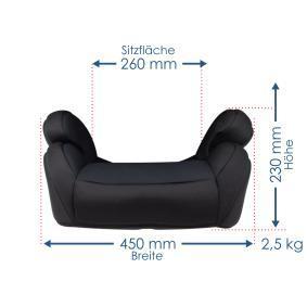 capsula Alzador de asiento 774110