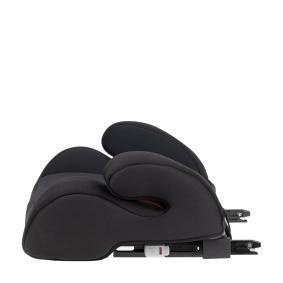 capsula 774110 Alzador de asiento