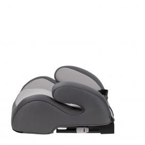 774120 Booster seat for vehicles