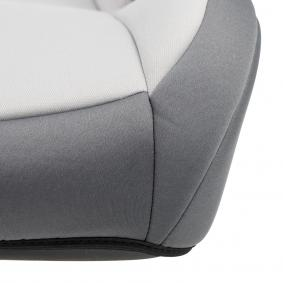 774120 capsula Booster seat cheaply online