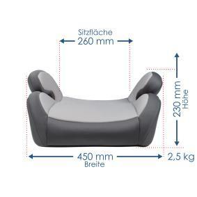 capsula 774120 Alzador de asiento