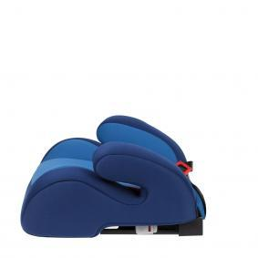 774140 Booster seat for vehicles
