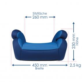 capsula Booster seat 774140 on offer