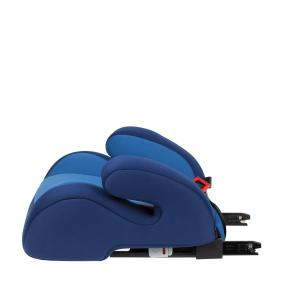 Alzador de asiento para coches de capsula - a precio económico